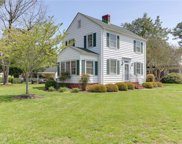 304 Rockbridge Road, Central Portsmouth image