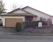 2897 NW TWIN OAK  PL, Salem image