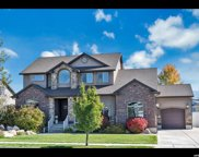 1134 S 1480  W, Clearfield image