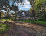 18585 Nw 43rd Court Road, Citra image