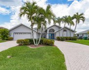 3317 SE 10th AVE, Cape Coral image
