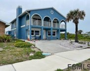2140 Ocean Shore Blvd, Flagler Beach image