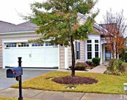 330 Orbison Drive, Cary image