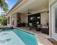 2836 Coco Lakes Dr, Naples image