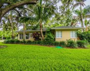 1430 Forest Road, Clearwater image