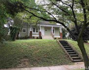 1410 Courtland Drive, Raleigh image