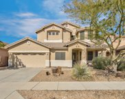 2412 W Eagle Feather Road, Phoenix image