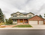 9886 Venneford Ranch Road, Highlands Ranch image