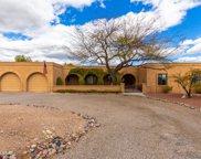 4200 N Fernhill, Tucson image