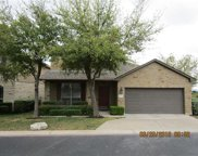 76 White Magnolia Cir Unit 102, Austin image