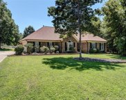 6317  Frost Court, Indian Trail image
