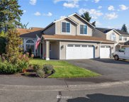 23504 SE 282nd Place, Maple Valley image