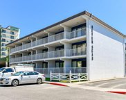 15 35th St Unit 203, Ocean City image