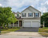 1110 Carnoustie Circle, Grove City image