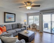 15 Deallyon Avenue Unit #45, Hilton Head Island image