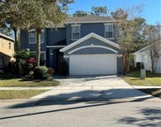 1322 Lake Biscayne Way, Orlando image