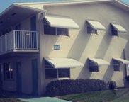 300 Horizons  W Unit #203, Boynton Beach image