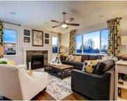 11792 Ouray Court, Commerce City image