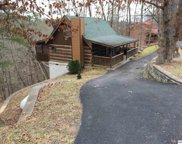 1776 Blue Ridge Road, Sevierville image