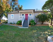 420 W Railroad Avenue, Cotati image