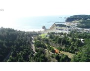 Stagecoach  LN Unit #8, Port Orford image