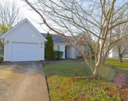 7513 Winchester Dr, Antioch image