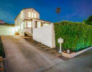 1819 Catalina Blvd, Ocean Beach (OB) image