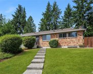 7917 196th Place SW, Edmonds image
