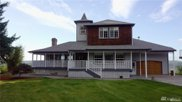 21511 186th St E, Orting image
