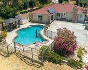 3819 Steinbaugh Ct, San Jose image