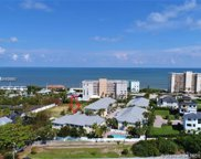 475 Ocean Ridge Way Unit #475, Juno Beach image