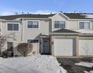 11230 Providence Lane, Eden Prairie image