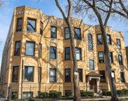 1021 N Hoyne Avenue Unit #3A, Chicago image