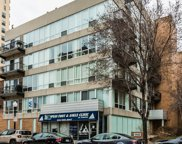 1440 South Michigan Avenue Unit 316, Chicago image