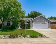 755 S Herold Avenue, Lincoln image