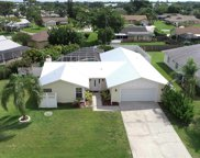 2515 Petit  Lane, Port Saint Lucie image