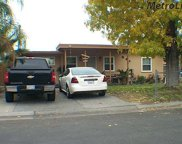 2041  Robert Way, Sacramento image