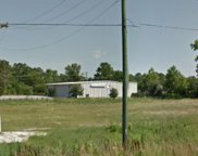 6319 Highway 90, Conway image