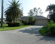 14516 Majestic Eagle CT, Fort Myers image