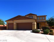 6740 GUIDESTAR Street, North Las Vegas image