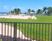 750 N Ocean Blvd Unit 210, Pompano Beach image