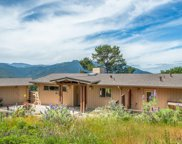 621 Country Club Hts, Carmel Valley image