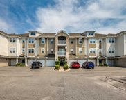 6203 Catalina Drive Unit 932, North Myrtle Beach image