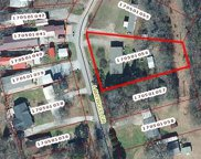 436 Lakewood Drive, Townville image