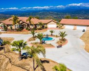 42555 Red Top Mountain Ct., Coarsegold image