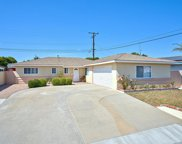 4411 Highland Avenue, Oxnard image
