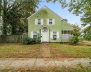 22 Afton Parkway, Central Portsmouth image