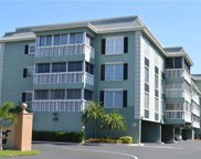 147 Bluff View Drive Unit 402, Belleair Bluffs image