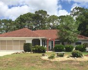 3676 Slayton AVE, North Port image