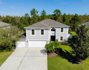 4007 Hely Cate Place, Kissimmee image